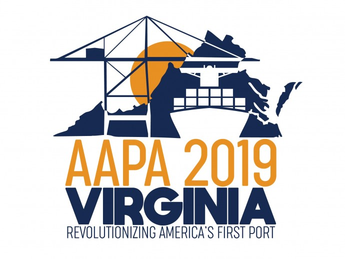 2019 AAPA Convention
