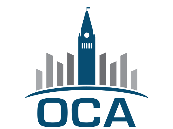 2020 OCA Construction Symposium & Trade Show