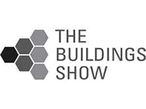 The Buildings Show 2019