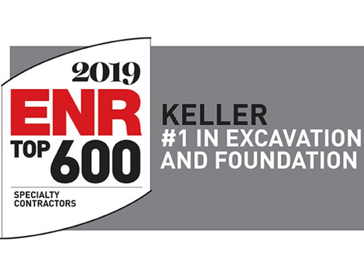 ENR Top 600 news story